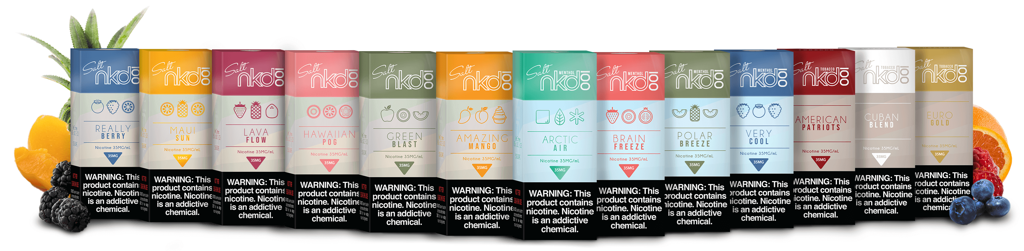 Naked 100 E-Liquids   Naked 100 Official Site